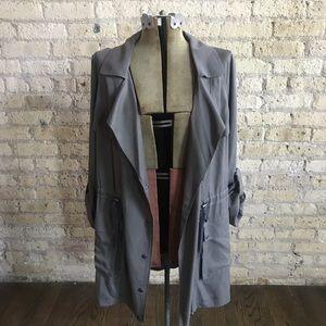 Loft NWOT Jacket (Large)